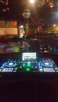 DJ Party Sauerland