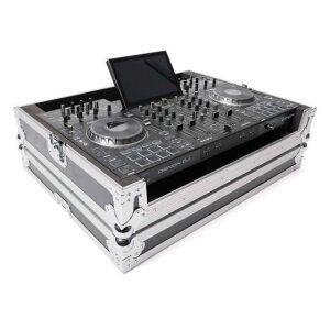 djculpa.de: Denon DJ Prime 4