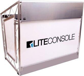 djculpa.de: Light Console